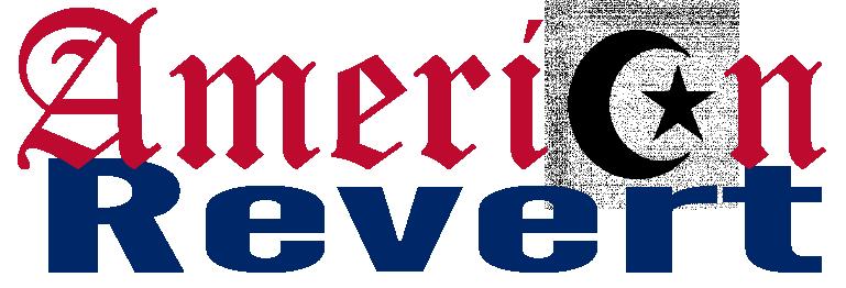 American Revert