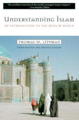 Understanding Islam Book